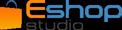 Eshop Studio